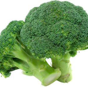 Broccoli (1pc) 100% Organic