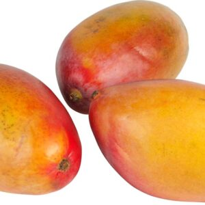 Mango Single (1pc) 100% Organic