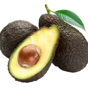 Avocado (1pc) 100% Organic