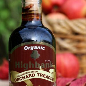 Apple Treacle (50ml) - Highbank