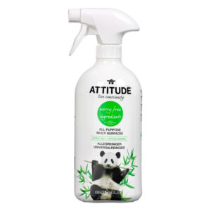 Attitude Ecological All Purpose Cleaner 800ML