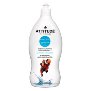 Attitude-Washing-Up-Liquid-Wildflowers-700ml