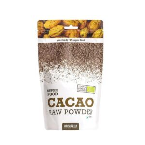 Cacao Powder (200g)