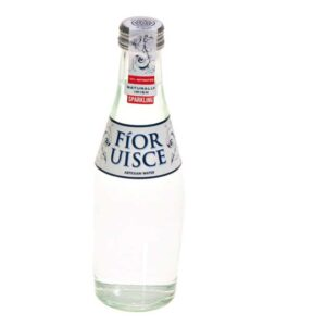Fior Uisce 250ml Pure Irish Sparkling Water