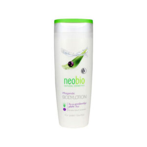 Neobio Body Lotion