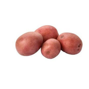 Potatoes – Setanta