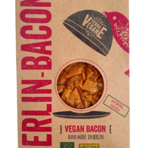Terra Vegane 024 Berlin Bacon