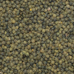 French Lentils – 500g