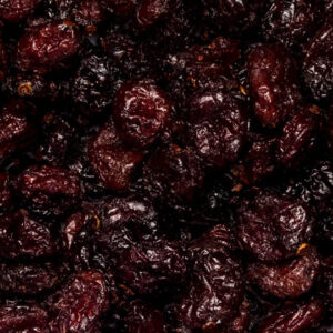 Dried Cranberries – 100g