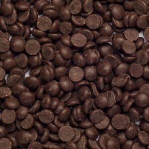 Chocodrops 8-10 mm - 100g
