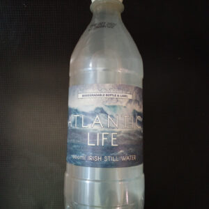 Atlantic Life Water
