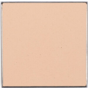 Natural Compact Powder (Cold Beige 01) for refillable make up palette 6g - Benecos