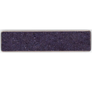 Natural Eyeshadow (Blue Galaxy) for refillable make up palette 1.5g - Benecos