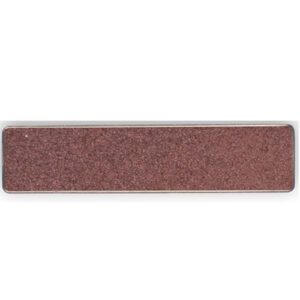 Natural Eyeshadow (Lilac Light) for refillable make up palette 1.5g - Benecos