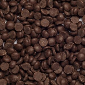 Chocolate Drops (250g)
