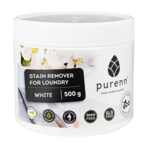 White laundry stain remover – 500g