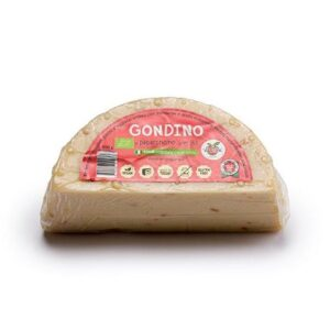 Parmesan Gondino Cheese Block with Chilli (200g) – Pangea