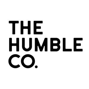 The Humble Co
